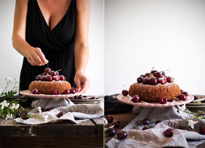 fotografía gastronómica málaga